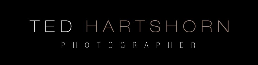 TED HARTSHORN · NYC FASHION PHOTOGRAPHER AND DIRECTOR